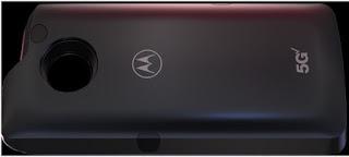 Motorola Samsung Lg Huawei 5G Mobile Confirm List