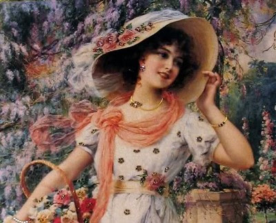 Типы женщин по восточному гороскопу http://parafraz.space/, http://deti.parafraz.space/, http://eda.parafraz.space/, http://handmade.parafraz.space/, http://prazdnichnymir.ru/, http://psy.parafraz.space/