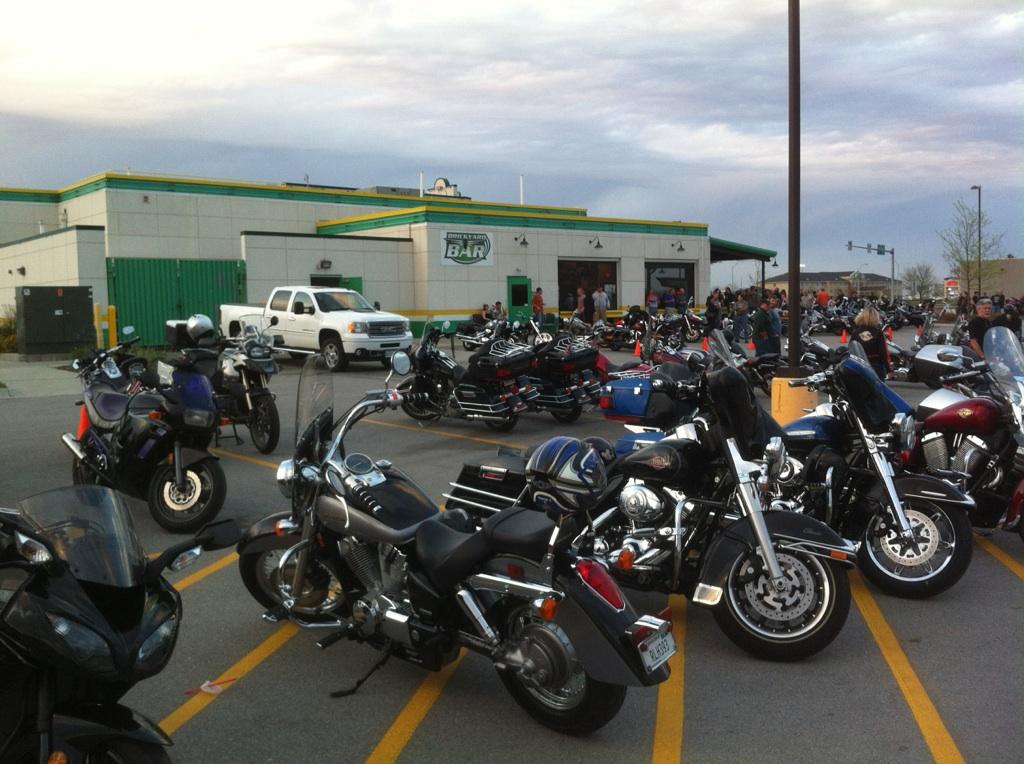 Wsop Rookie Dealer Council Bluffs Iowa Wsop Circuit Event