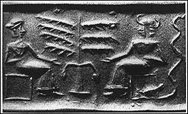 lilith and shekina yavuz tellioglu