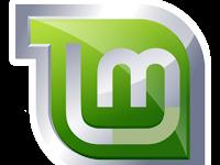 Cara Menghapus Trash Permanen Linux Mint