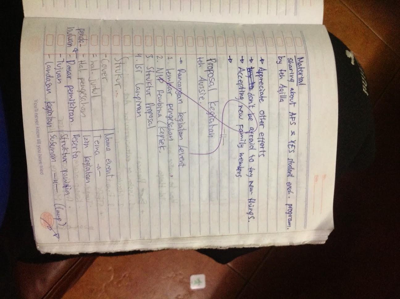 Pb15 Blog Materi Pre Lmt Per 22 September 2013