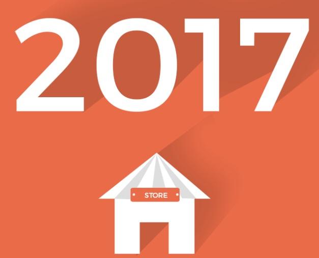 5+1 Peluang Usaha yang Berprospek Cerah dan Banyak Diincar Pengusaha di Tahun 2017