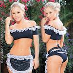 Erika Botero – Fotos y Videos Foto 87