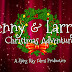 Lenny & Larry's Christmas Adventure!