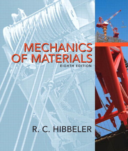 Mechanics of materials pdf dolapgnetband mechanics of materials pdf fandeluxe Image collections