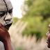 Michelle Mosalakae new mysterious character Zakhiti in #Isibaya recent Mgijimi drama