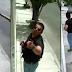 Alerta: Policía Federal con pistola en mano intenta entrar sin motivos a domicilio particular. (Video)