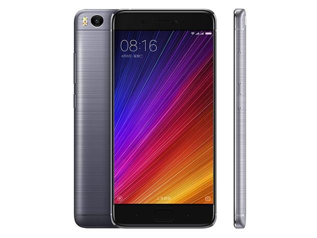 Harga Xiaomi Mi 5s dan Spesifikasi