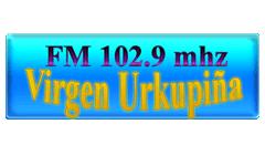 FM Virgen Urkupiña 102.9