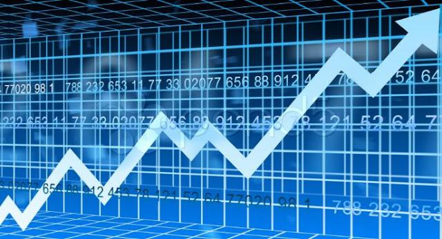 Ganhar Dinheiro na Bolsa de Valores na Compra e Venda de Ações