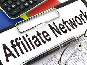 Best Affiliate Networks To Make Affiliate Programs For Blogger 2019