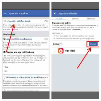 facebook-heres-how-to-remove-apps-connected-to-your-account-in-bulk
