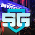 Dota 2 - SG consegue a vaga para o SL i-League Invitational