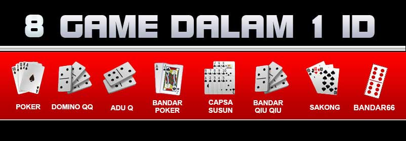 GemarQQ - Situs Poker Online, DominoQQ, Domino 99, BandarQ, Bandar Sakong, QQ Online, Bandar Poker,bandar66