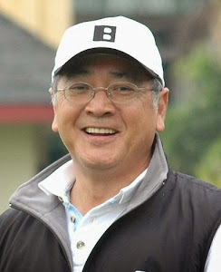 Tần Bái