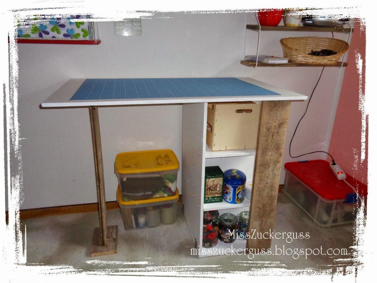 beste von n htisch selber bauen einzigartige ideen zum sichtschutz. Black Bedroom Furniture Sets. Home Design Ideas
