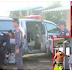 เอาแล้วไง !! สิบตำรวจปล้นรถขนเงิน 5 ล้าน ที่สุพรรณบุรี ล่าสุดออกมาตอกกลับตำรวจแบบนี้ ยังไงเนี้ย !??