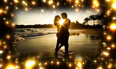 فيديو/ أربع علامات تدل على أن حبيبك مازال يحبك رغم الفراق