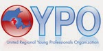 Young Professionals Organization