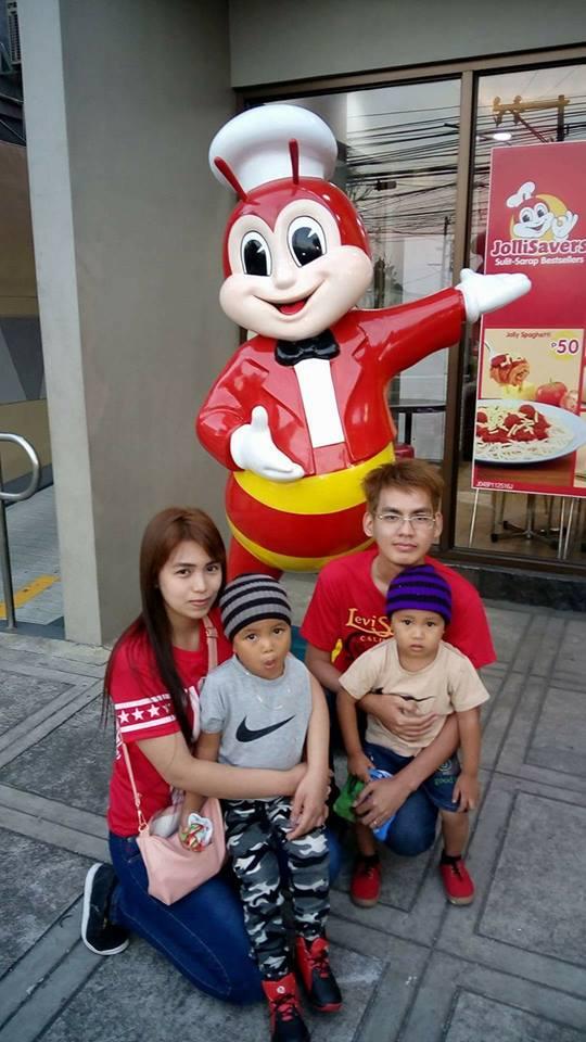 Wow! Ito ang Tunay na Lalaki! Minahal nya ang Single Mom na may Dalawang anak! at Basahin ang Kanyang Mensahe Para sa lahat!