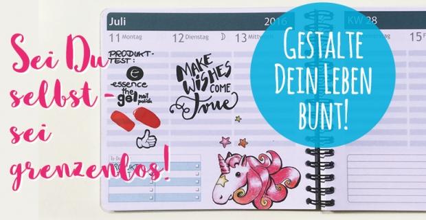 http://www.mein-taschenkalender.com/