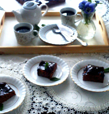 czekoladowe-ciasto