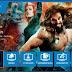 Claro y Altice piden a Indotel atacar Blue Max y servicios ilegales de streaming