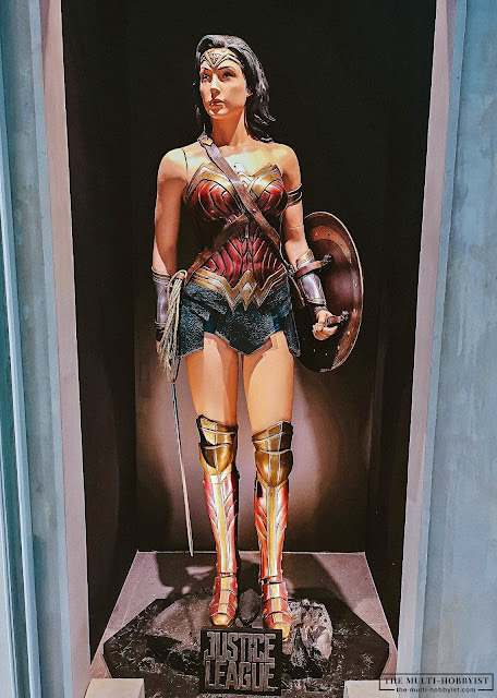 Gal Gadot, Wonder Woman | dc cafe megamall review dc cafe megamall menu prices dc cafe megamall price dc cafe menu megamall dc cafe megamall contact number dc superheroes cafe menu megamall dc superhero cafe megamall menu dc super heroes cafe megamall menu