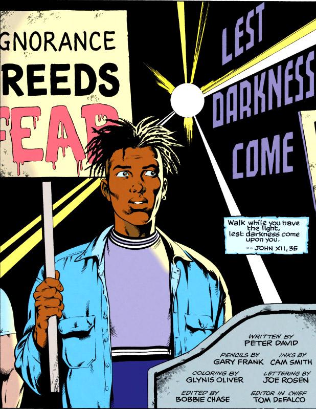 gary roberts comics pdf downloads torrent