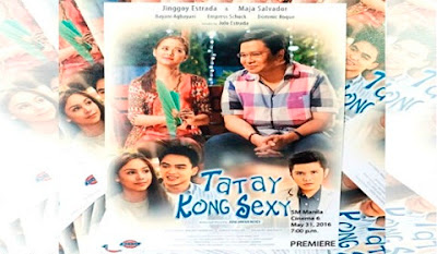 Watch movie online, Watch Ang Tatay Kong Sexy (2016 Pinoy Film) online, Online movies, Movies free, Ang Tatay Kong Sexy (2016 Pinoy Film) Full Movie, Watch Free Movies Online, Watch Ang Tatay Kong Sexy (2016 Pinoy Film) Movies, Free Tagalog Movie, Pinoy Movies, Filipino Movies, Tagalog Movies, Free Cinema, Animated Movies, Action Movies, Tagalog movie online, Watch Free Pinoy Movies Online