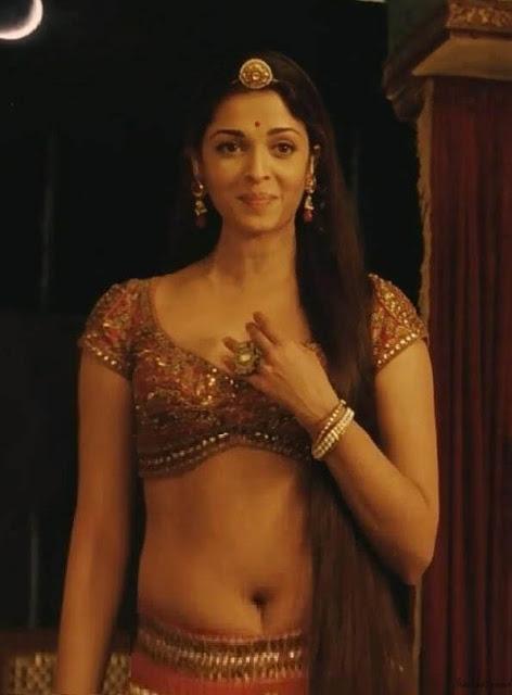 Aishwarya Rai Bra Size, Measurement, Bio, Age, Height, Weight And Age