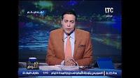 برنامج صح النوم حلقة 8-1-2017 مع محمد الغيطى