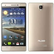 Download Firmware Tested Aldo As8 Spreadtrum All Versions