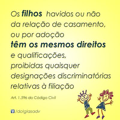 Filiação Advogado Patos de Minas, Advogados, Advocacia