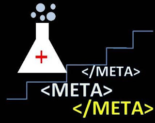 Menaikkan Traffic Dengan Meta Tag Pada Blogger