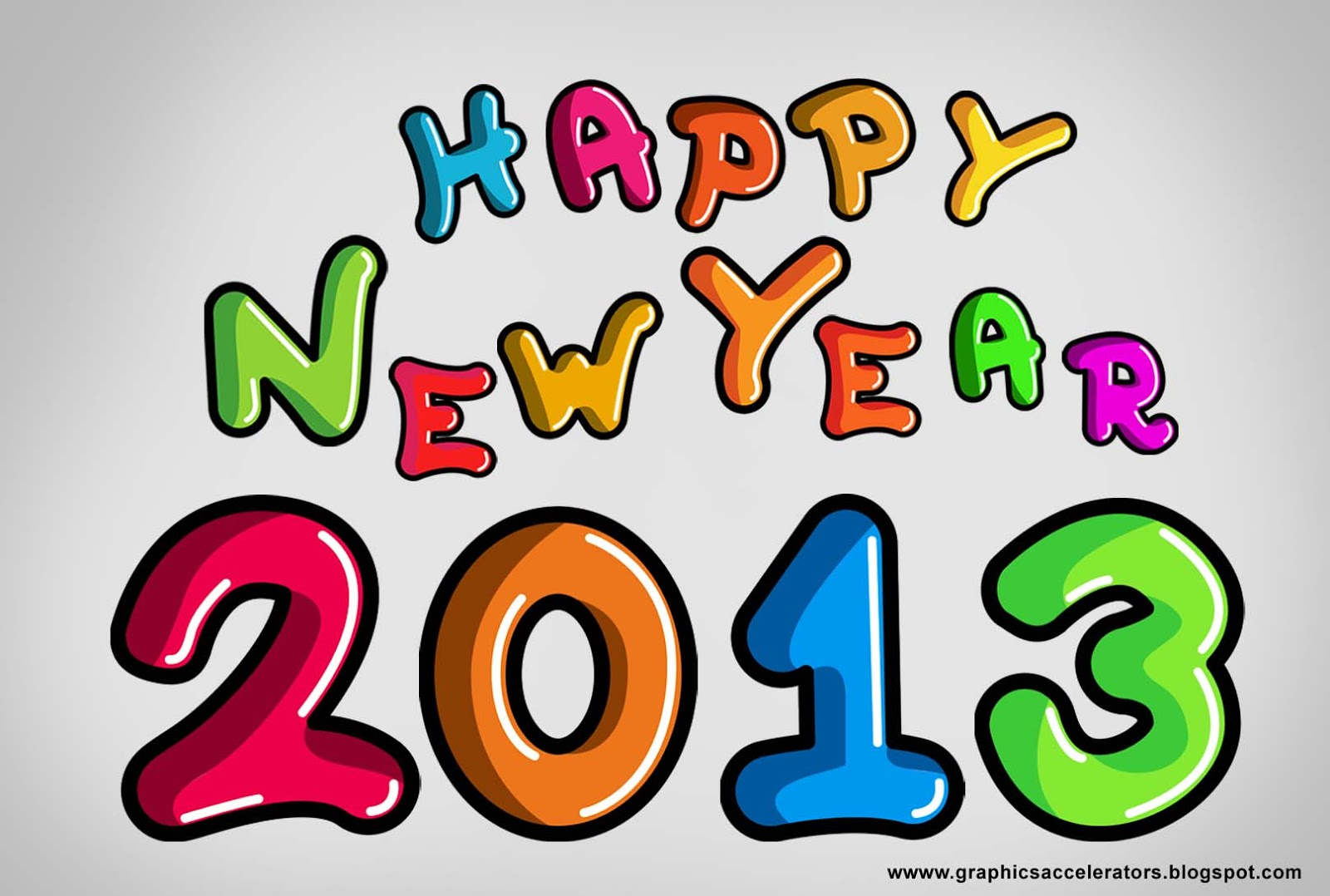 Wallpaper World Final Arrival Of New Year