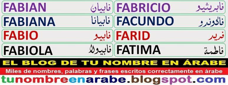 Nombres De Fatima Elegant Hermosas Muequitas Con Nombres Cool De Cumpleaos Tarta Feliz