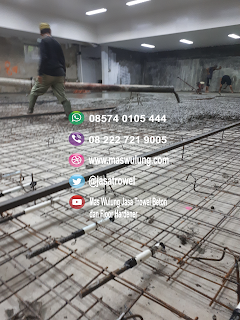 jasa floor hardener lantai subkon floor hardener - Spesialis flooring - kontraktor beton cor - aplikator  floor hardener - SIKA -FOSROC - BASF - MU - LEMKRA