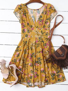 www.zaful.com/floral-plunging-neck-cut-out-dress-p_270068.html?lkid=64738