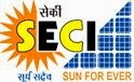 Solar Energy Corporation of India (SECI) Recruitments (www.tngovernmentjobs.in)