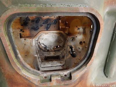 3c35158cc309 Tankograd  T-72  Part 2