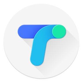 Google Tej App से तुरंत 51 रुपया का बैंक बैलेंस प्राप्त करें