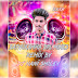 2018 Bathukamma Spcl Back To Back Non Stop Chatal Kacha Theenmar Mix Master By Dj Nani Smiley