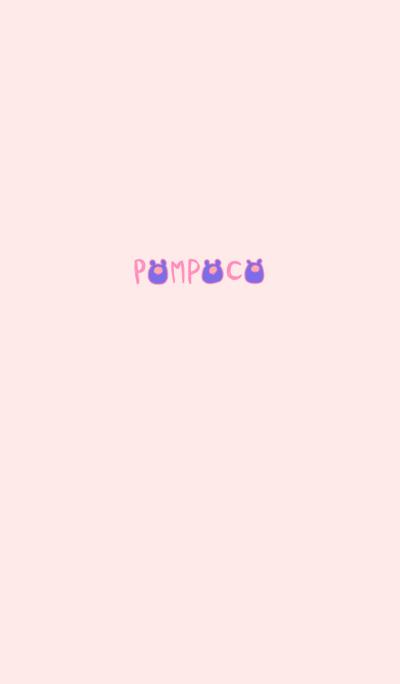 POMPOCO +momo 3
