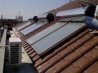 http://solarwaterheatermatahari21.blogspot.co.id/