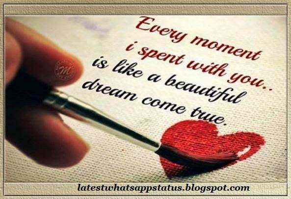 Top Best One Line Status In Hindi Life Quotes Short And Tumbler