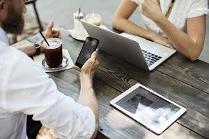 Suka Duka Bisnis Dropship Online Marketplace
