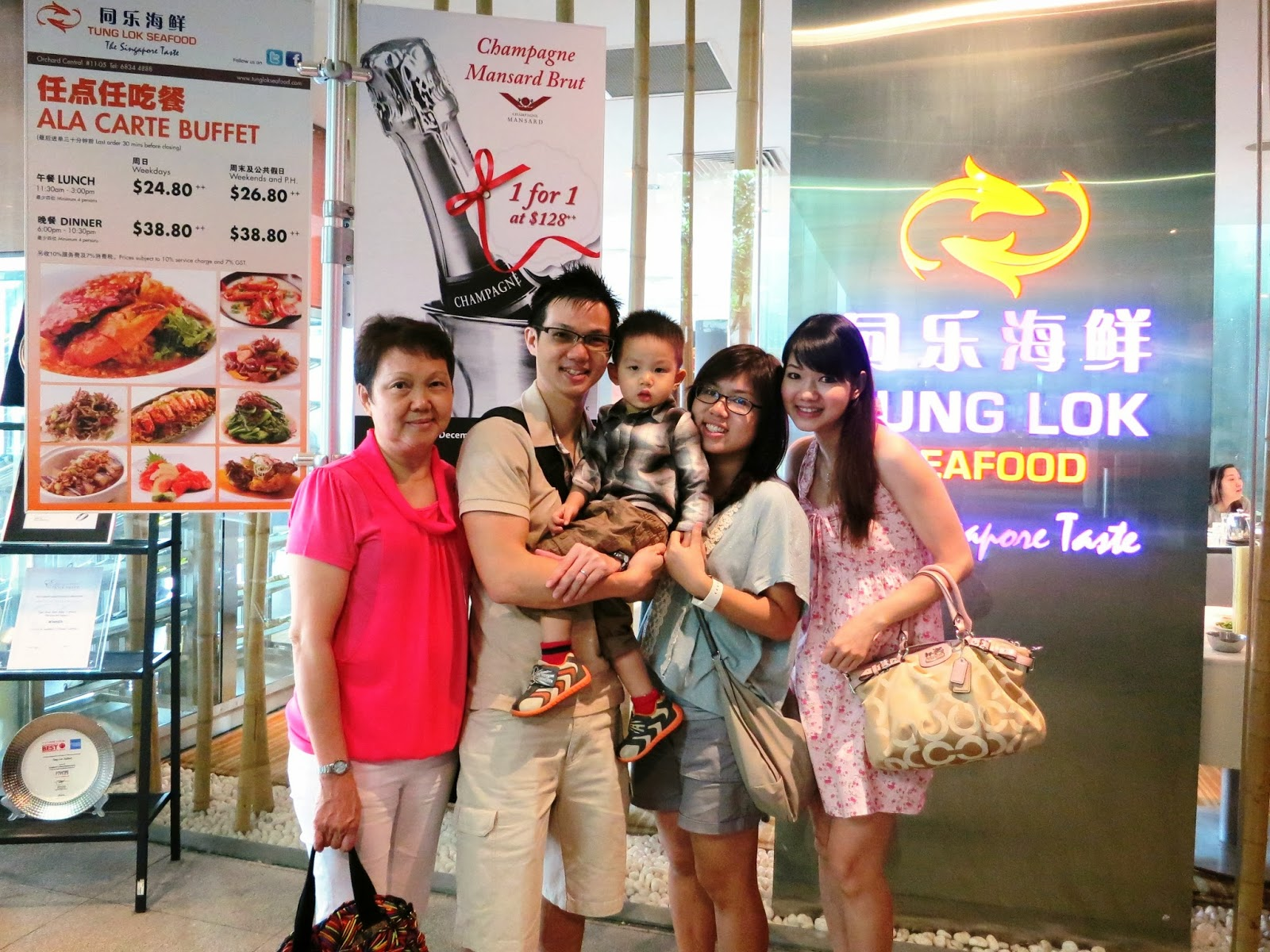 Tung lok orchard central address book