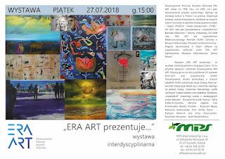 9305b1f456388 Gdynska.eu  Fwd  Wystawa